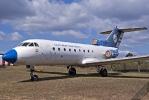 HA-YLR-Flight Inspection Service-2011-06-20LHBP