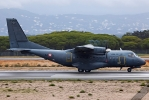 62-IS-CTM-2012-11-07LPFR