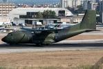 German Air Force-GAF