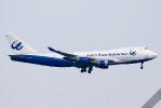B-2433-GWL-2009-04-10EHAM