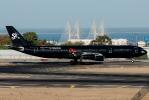 Hi Fly Malta-HFM