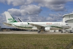 F-HGNT-Honeywell- Safran-2013-09-09LFBO