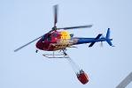 HTA Helicopteros-AHT