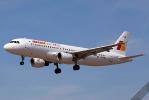Iberia Express-IBS