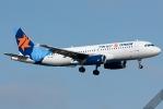 Israir Airlines-ISR