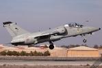 Italian Air Force-AMI