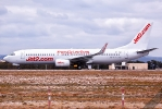 OK-TSA-EXS-2013-06-06LPFR