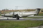 Jetfly Aviation-JFA