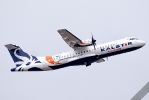 F-WWEU-Kalstar-Aviation-2013-09-13LFBO