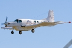 ZK-SWA-Kiwi_Air_UTS_Geophysics-2007-11-02LPPT