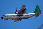 Libyan Air Cargo