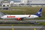 Lion Air - LNI