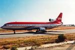 D-AERM-LTU-1993-09LPFR