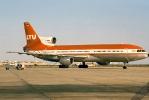 D-AERE-LTU-1986LPFR