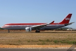 D-AERS-LTU-2007-06-23LPFR
