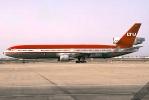D-AERB-LTU-1992LPFR