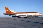 D-AERT-LTU-1986LPFR