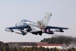 14+79-Luftwaffe-2012-02-08LEAB
