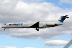 Mapjet/Aviajet-MPJ
