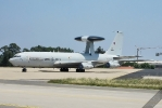 LX-N90446-NATO-2010-07-06LPTP