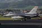 J-067-NAF-2013-02-20LPLA