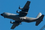 NAF917-Nigerian-Air-Force-2012-02-11LPPT