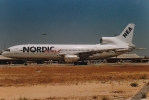 Nordic European Airlines-NOD