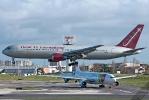 Omni Air International-OAE