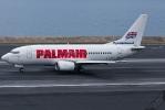 G-PJPJ-Palmair-2010-04-12LPMA