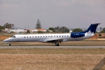 Pan Europeenne Air Service-PEA