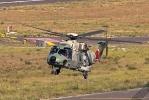 Royal Air Force of Oman-RAFO