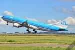 PH-AOB-KLM-2012-10-07EHAM