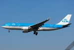PH-AOH-KLM-2009-04-10EHAM