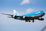 PH-BFW-KLM-2012-09-13EHAM