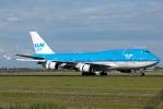 PH-BFY-KLM-2011-07-06EHAM