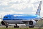 PH-BQK-KLM-2012-10-07EHAM