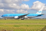 PH-BQM-KLM-2012-10-06EHAM