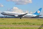 PH-BXA-KLM-2012-10-07EHAM