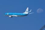 PH-BXS-KLM-2009-08-06LEBL