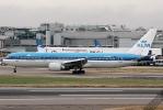 PH-BZH-KLM-2006-06-27EGLL