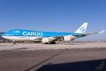 PH-CKC-KLM-2014-07-26LEMG