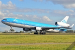 PH-KCG-KLM-2012-10-07EHAM