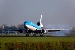 PH-KCH-KLM-2009-04-10EHAM