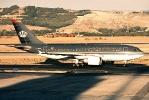 F-ODVH-RAJ-1993-11-11LEMD