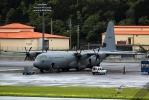 Royal Norwegian Air Force-NOW