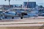 87-Russian-Air-Force-2009-07-30LPPT