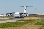 RA-76638-Russian Air Force-2010-04-04LPPT