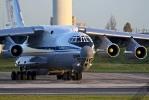 RA-78844-Russian-Air-Force-2010-11-17LPPT
