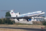 RA-85655-Russian Air Force-2010-06-26LPPT