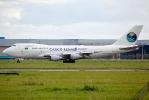 EK-74799-SVA-2012-09-13EHAM